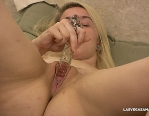 AuroraGreen-Fucks-Her-Neighbor-Stepdad-Films-LVA