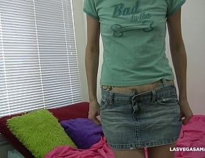 Bri-WEBCAM-Strip-Fingering-LVA