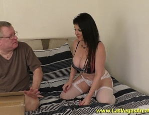 Coralyn_Jewel_-_Brother_In_Law_Bought_A_Sex_Toy_Company_LVA