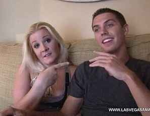 WhitneyMorgan_WMVBM0723_LVA